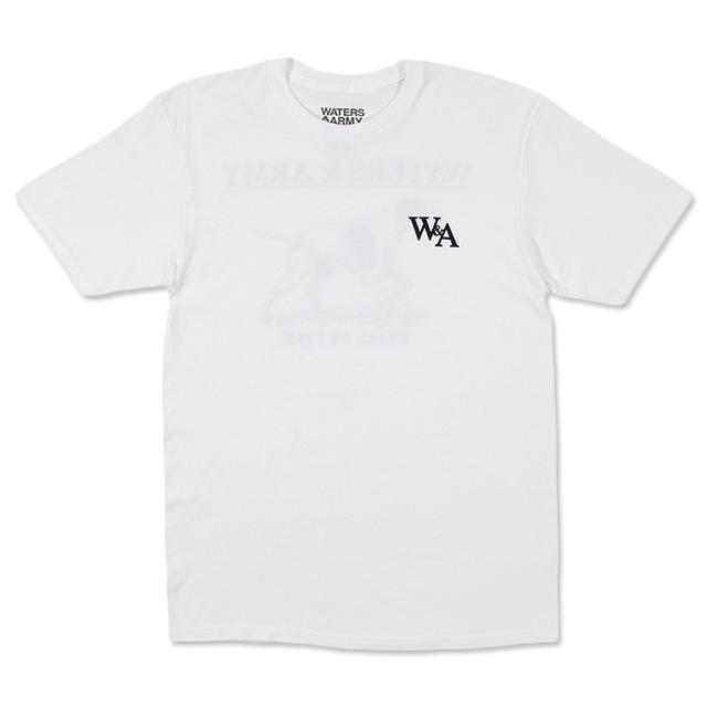 Waters & Army Sagamore Hill T-Shirt