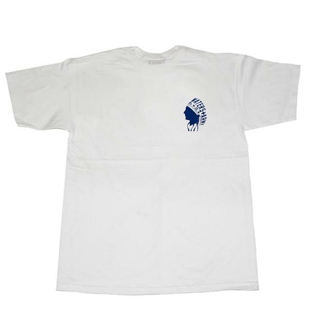 Waters & Army Chief T-Shirt