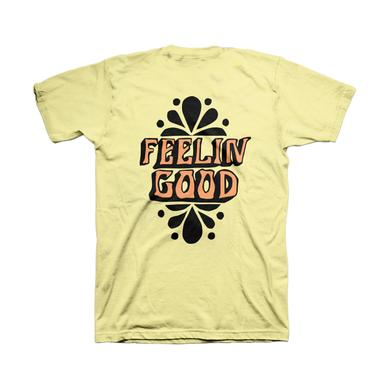 The Growlers Feelin Good T-Shirt
