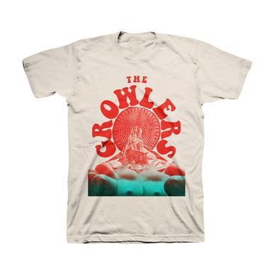 The Growlers Miss Piggy T-Shirt