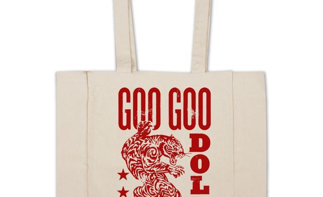 The 29 Best Goo Goo Dolls Shirts Posters Vinyl Amp Merch