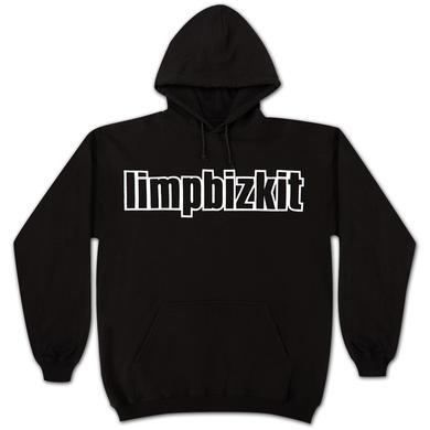 Limp bizkit hoodie