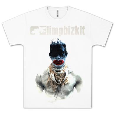 Limp Bizkit Wes T-Shirt