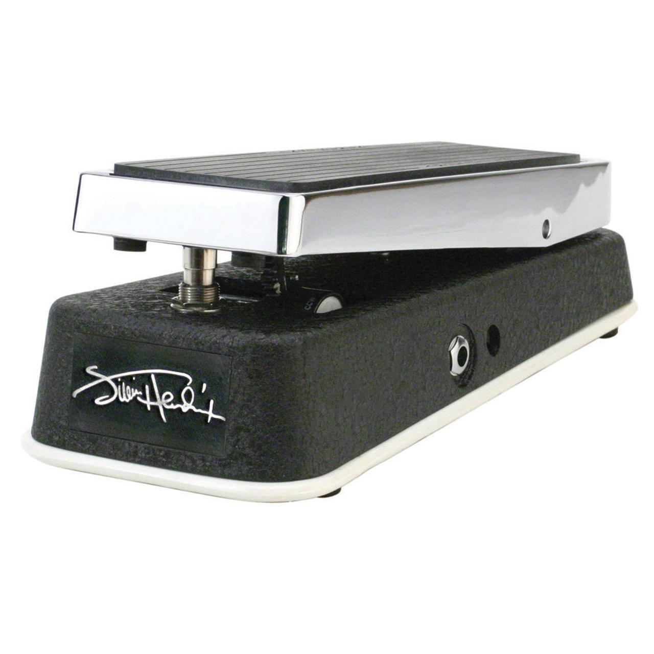Jimi Hendrix Signature Wah Pedal