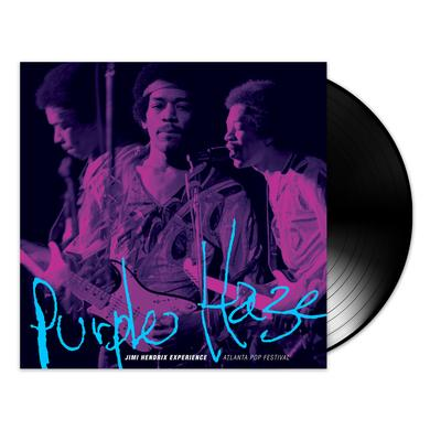 Jimi Hendrix Purple Haze/Freedom RSD LP (Vinyl)