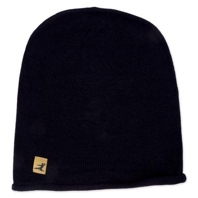 Bruce Lee Flying Man Beanie