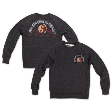Bruce Lee JFGF Instructors Sweatshirt
