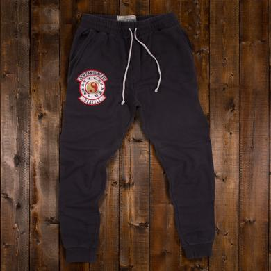 Bruce Lee Jun Fan Gung Fu Sweatpants