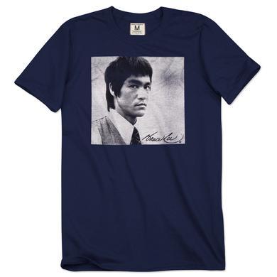 Bruce Lee Seek Elegance T-Shirt