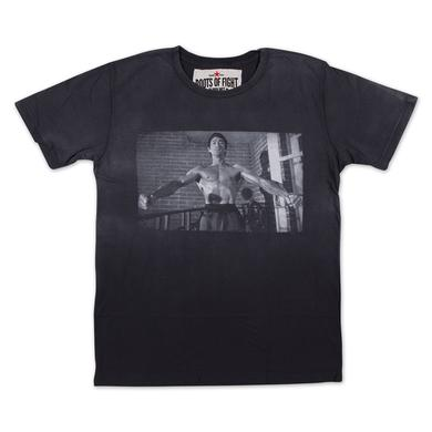 Bruce Lee Brilliance T-Shirt