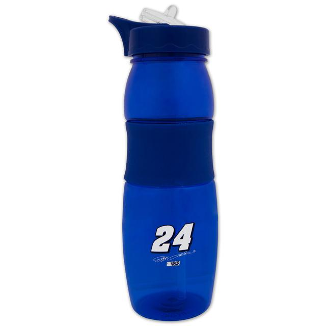 Hendrick Motorsports Jeff Gordon #24 Water Bottle w/ Handle