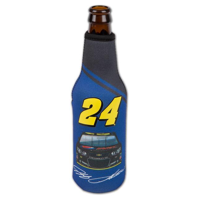 Hendrick Motorsports Jeff Gordon-2014  Bottle Hugger