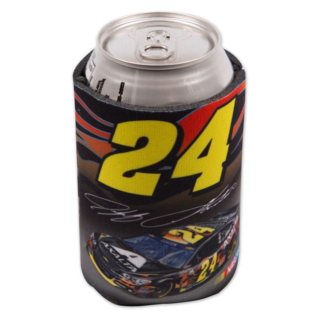 Hendrick Motorsports Jeff Gordon 2015 Axalta 12 oz. Can Koozie