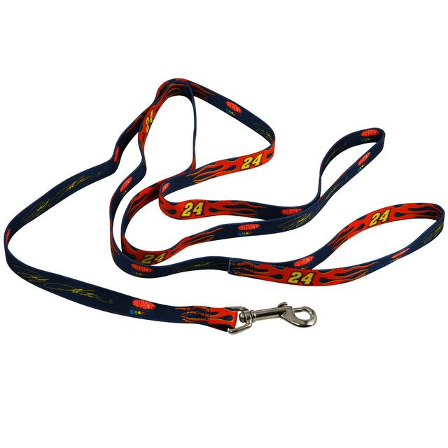 Hendrick Motorsports Jeff Gordon 6 ft. Leash