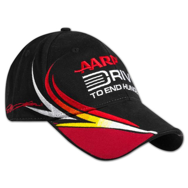 Hendrick Motorsports Jeff Gordon #24 DTEH Phoenix Cap