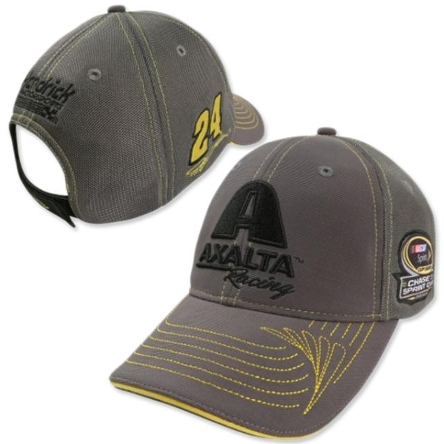 Hendrick Motorsports Jeff Gordon - Axalta Nascar Chase for the Cup Cap