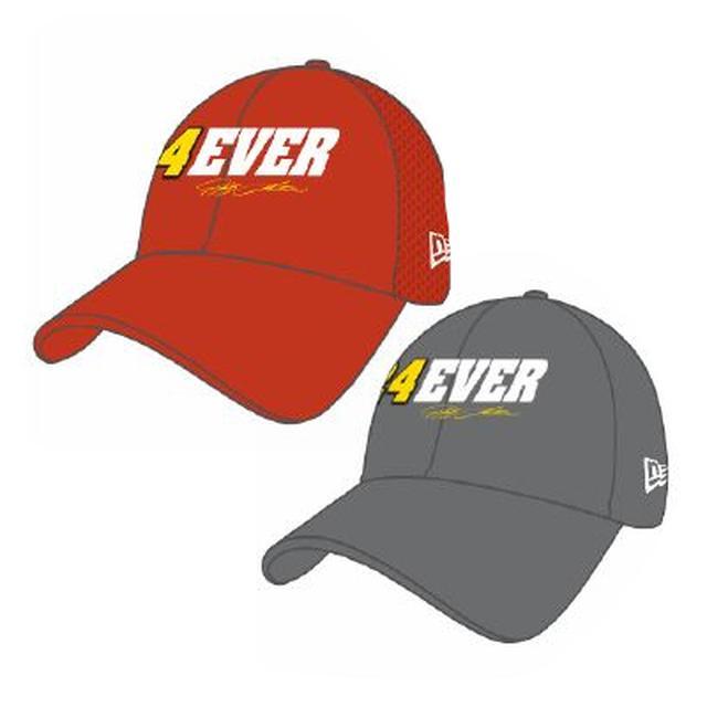 Hendrick Motorsports Jeff Gordon #24EVER 3930 Hat