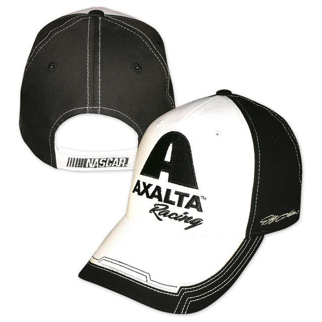 Hendrick Motorsports Jeff Gordon #24 Adult Tectonic Hat