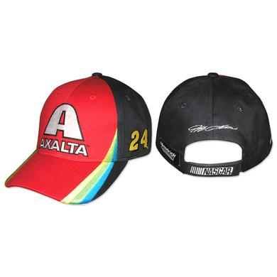 Hendrick Motorsports Jeff Gordon # 24 Bristol Rainbow Rides Again Youth Element Hat