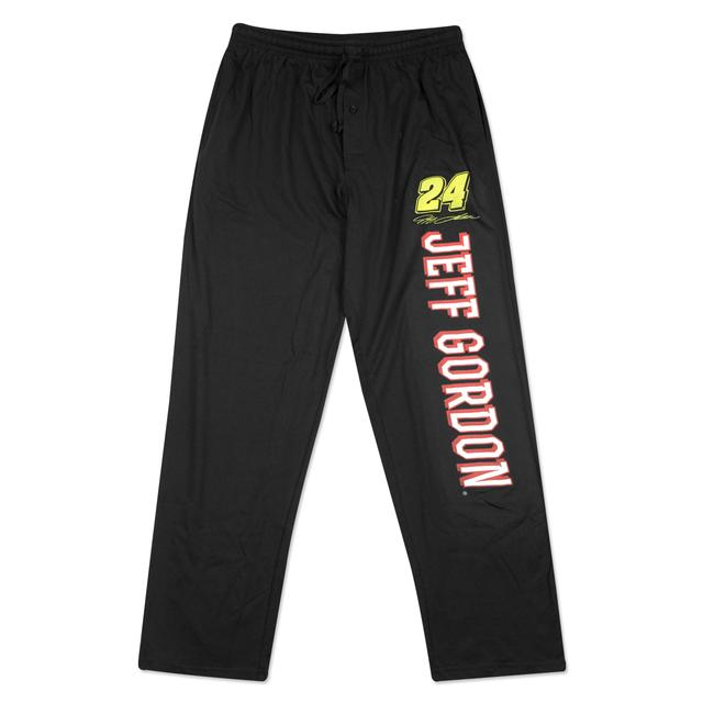 Hendrick Motorsports Jeff Gordon Men's Sweats