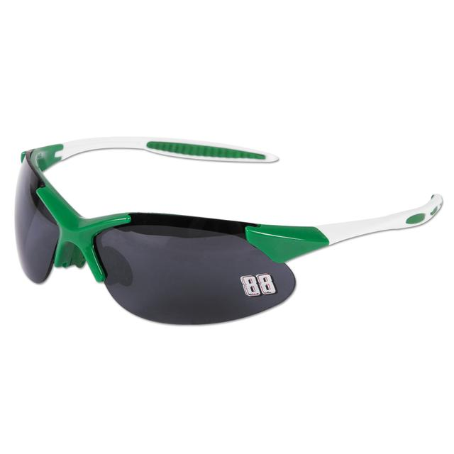 Hendrick Motorsports Dale Jr #88 Sport Sunglasses