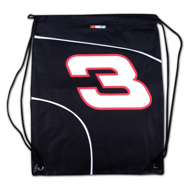 Hendrick Motorsports Dale Jr. 2014 Cinch Bag
