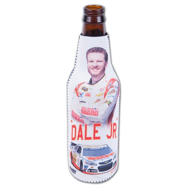 Hendrick Motorsports Dale Jr. 2014 Bottle Cooler