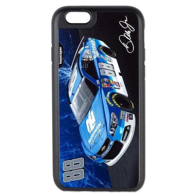 Hendrick Motorsports Dale Jr. iPhone 6 Rugged Case