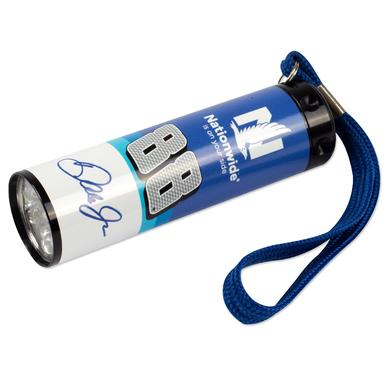 Hendrick Motorsports Dale Jr. Nationwide E-Series LED Flashlight