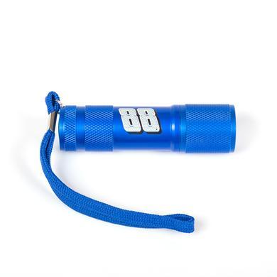 Hendrick Motorsports Dale Jr. #88 Watt Pocket LED - Blue Light Color