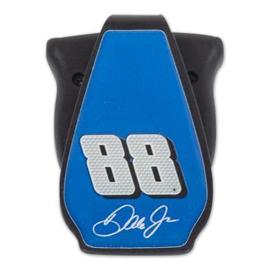 Hendrick Motorsports Dale Jr. #88 Hat LED Light