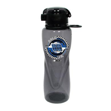 Hendrick Motorsports Dale Jr. #88 Tritan Water Bottle