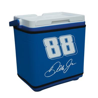 Hendrick Motorsports Dale Earnhardt Jr 18 Quart Cooler Cover