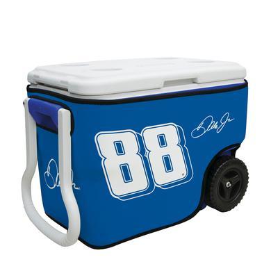 Hendrick Motorsports Dale Earnhardt Jr 40 Quart Cooler Cover