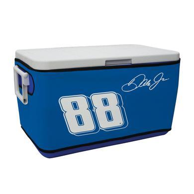 Hendrick Motorsports Dale Earnhardt Jr 48 Quart Cooler Cover