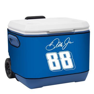 Hendrick Motorsports Dale Earnhardt Jr 50 Quart Cooler Cover