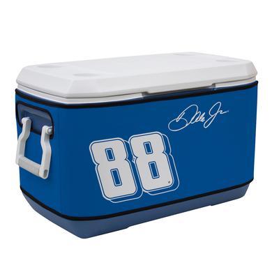 Hendrick Motorsports Dale Earnhardt Jr 70 Quart Cooler Cover