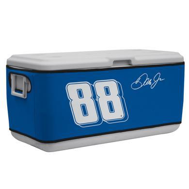 Hendrick Motorsports Dale Earnhardt Jr 100 Quart Cooler Cover
