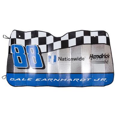 Hendrick Motorsports Dale Earnhardt Jr #88 Sunshade