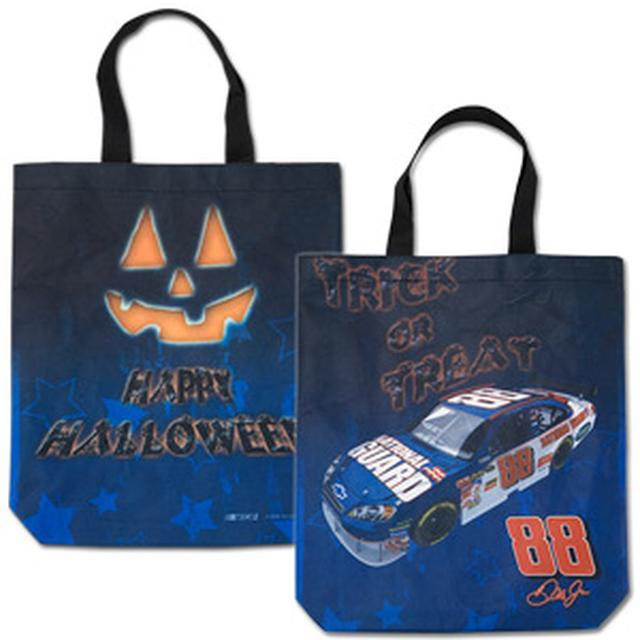 Hendrick Motorsports Dale Jr. #88 National Guard Treat Bag
