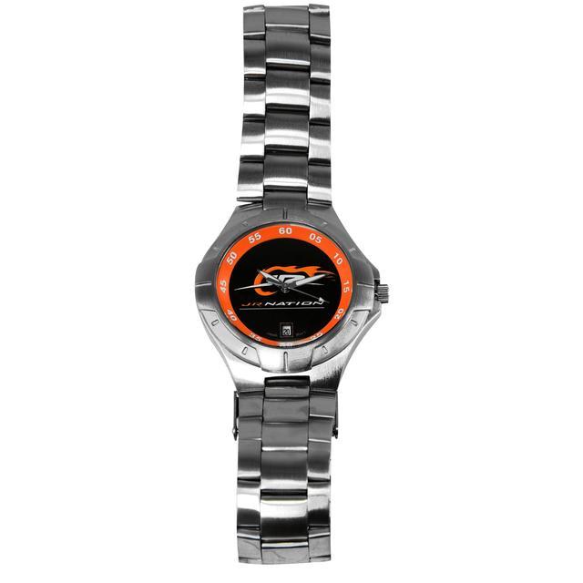 Hendrick Motorsports JR Nation Pro II Men's Watch