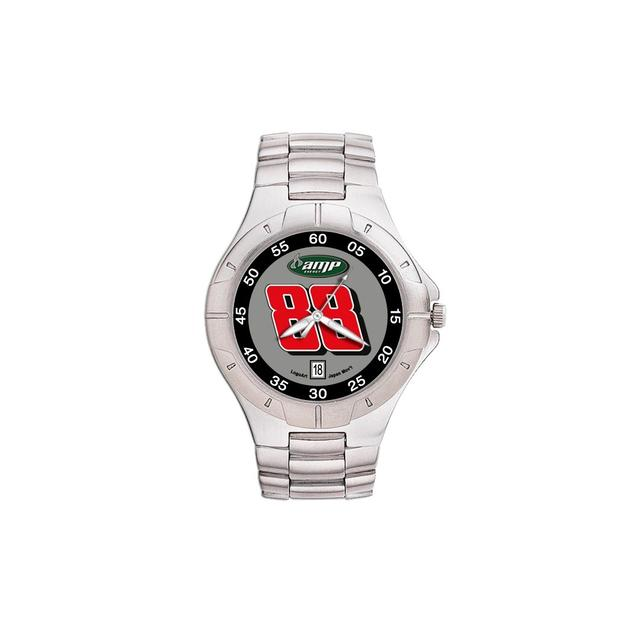 Hendrick Motorsports Dale Jr. Men's Pro II Amp Watch