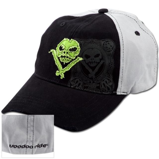 Hendrick Motorsports Voodoo Ride Hat