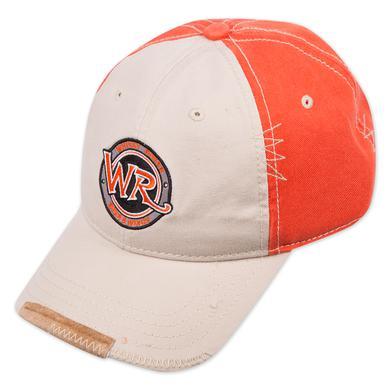 Hendrick Motorsports Whisky River Stone Hat