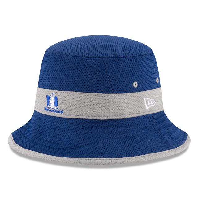 Hendrick Motorsports New Era Dale Jr. #88 Team Color Bucket Hat