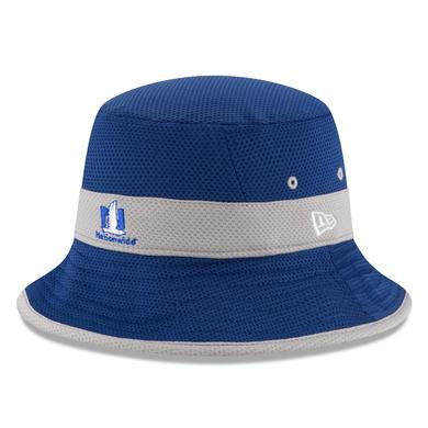 Hendrick Motorsports New Era Dale Jr. #88 Team Color Bucket Hat