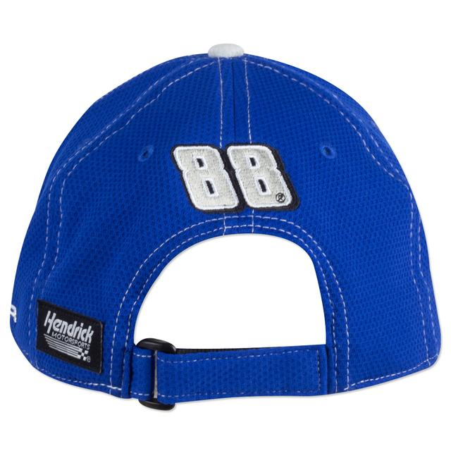 Hendrick Motorsports Dale Jr. #88 Nationwide Official Team Hat