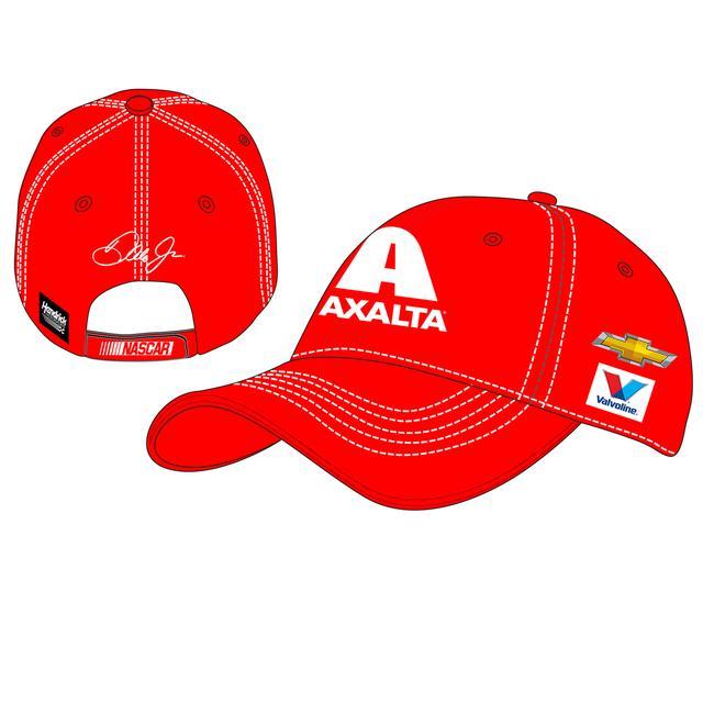 Hendrick Motorsports Dale Jr. #88 Adult Uniform Hat