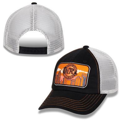 Hendrick Motorsports Whisky River Sky Patch Hat