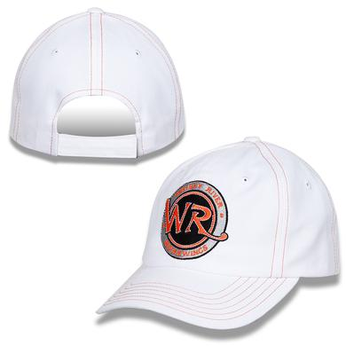 Hendrick Motorsports Whisky River White Hat
